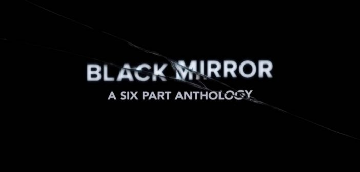 black-mirror-completa