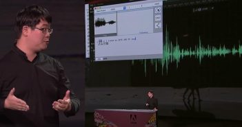 adobe-editor-audio