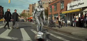 silver-surfer-new-york