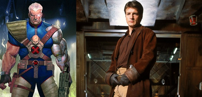 cable-nathan-fillion