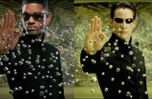 matrix-con-will-smith
