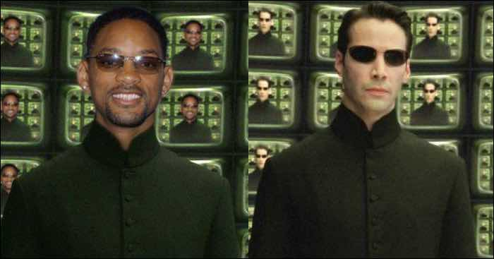 matrix-neo-smith