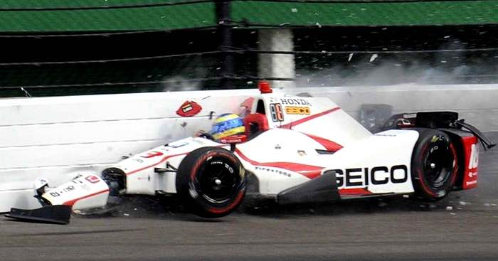 accidente-indianapolis