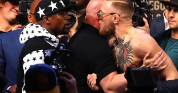 mayweather-conor-mcgregor